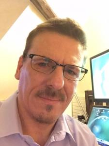 Jean Friry - Consultant informatique - Développeur - Chef d'entreprise